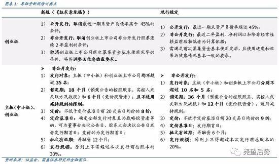 钟南山领衔研究:不排除超级传播者个别潜伏期24天