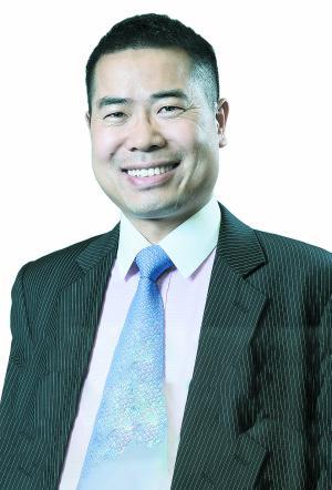 鹏扬基金副总经理朱国庆:关注估值回归核心资产