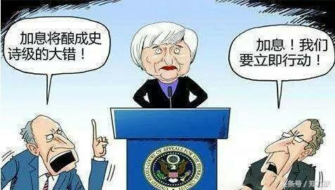新泰娱乐代理全球债权经济已达极限 中美贸易战香港是终极战场新泰娱乐代理