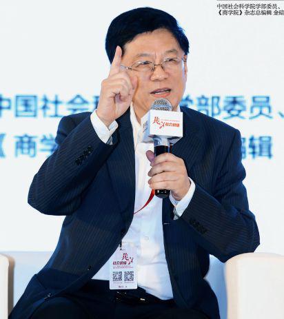 中烟香港跌幅扩大至5.62% 业绩暴雷中期净利大降30%