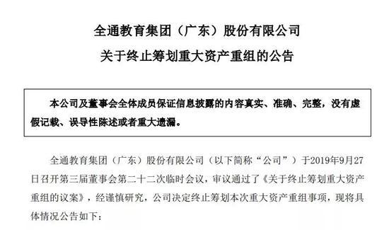 上海市副市长:在AI领域将设立上海AI产业投资基金