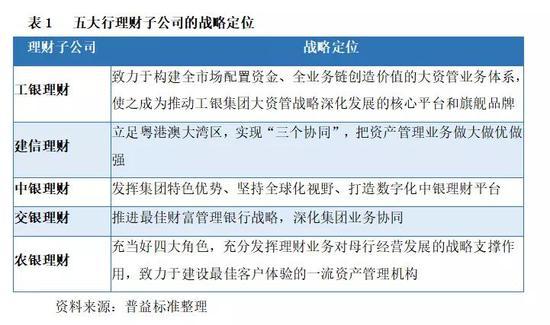 """""""辽宁首富""""300亿灰飞烟灭辉山乳业宣布强制退市"""
