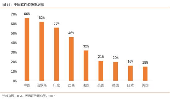 深圳新删1例无病症沾染者:中国籍 从印僧前往