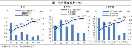 日本新删745例新冠肺炎确诊病例 乏计达62791例
