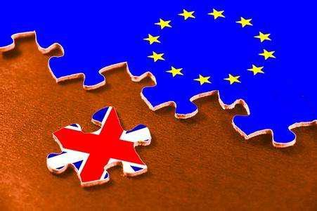 """脱欧玩""""脱""""了!英国历次示威对金融市场影响梳理"""