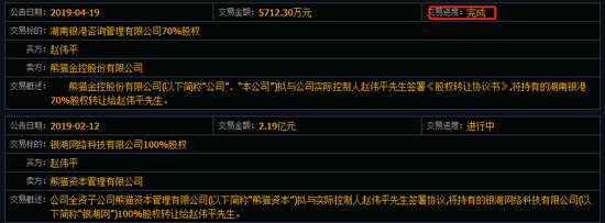 释放市场活力 见证中国奇迹