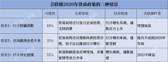 """20多位院士都支持:中国必须建设""""行星科学""""一级学科"""