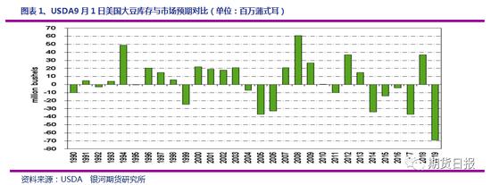 """快讯:""""先锋系""""普跌 弘达金融股价下跌近15%"""