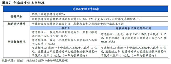 """利剑宫谈话人提""""中国病毒""""被好媒编纂怼"""