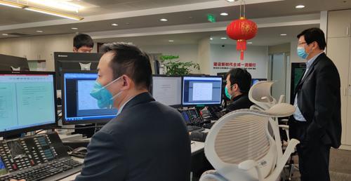不可原谅!一病例曾从北京西站坐地铁到南站,假话炉火纯青了