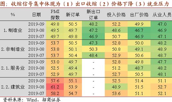 嘉年华国际飙逾18% 发行新股作优先债券资本化