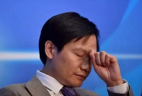 杨元庆:联想在5G领域投资多年 专利数已经超过500件