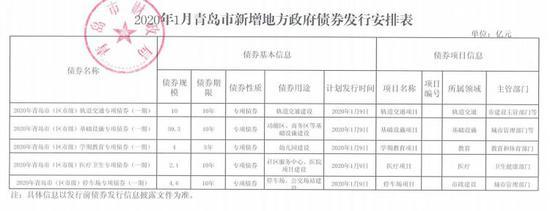 广州地陷3人被困真的假的?