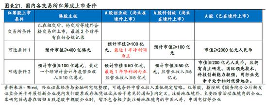好正在台湾设F-16维建中间 新媒:将减剧两岸形势重要