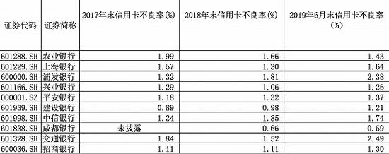 文化传媒概念股持续活跃 人民网大涨逾7%