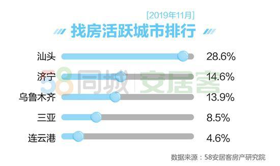 中金:石药集团维持跑赢行业评级目标价24港元