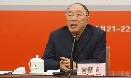 中国银行:全额赎回了249.3亿元次级债券