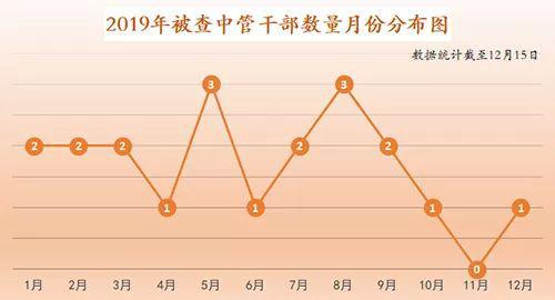 """用文字记录民生变化一名中国""""洋女婿""""的疫情日记"""