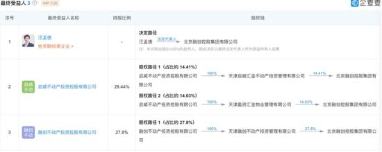 中芯国际:2019年Q4营收8.394亿美元同比增长6.6%