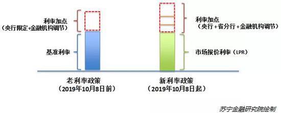 广州河长办突击两企业发现偷排 当地环境局立案