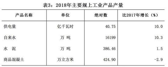 遭刘强东索赔300万的赵盛烨:与刘名誉纠纷案20日开庭
