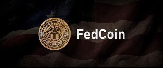 搅弄全球央行风云 Libra背后的法定数字货币们|Liteforex