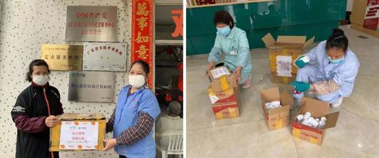 上海:去沪务工职员深居简出便可完成生齿申报