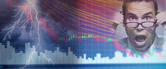 多家上市券商披露11月财务数据招商11月营收9.5亿