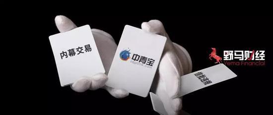 中国驻澳大使发文:美国打关税战有百害而无一利
