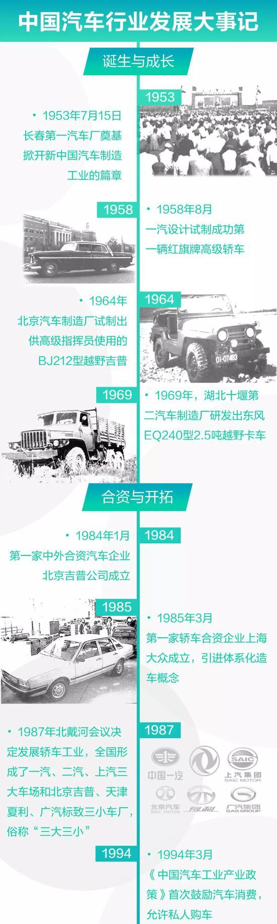 晚间公告热点追踪:武汉凡谷控股股东及一致人减持1%
