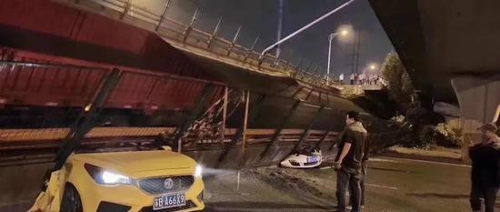 美宣布制裁伊朗央行等 回应沙特石油设施遭袭