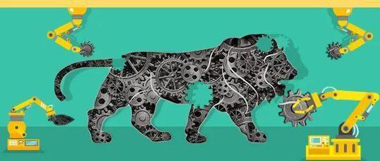 """""""印度制造""""标志"""