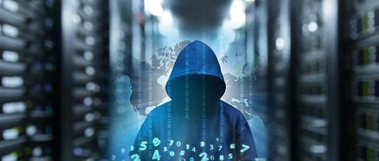幽灵病毒肆虐矿场 黑客:传染给至少1000台、支付10比特币