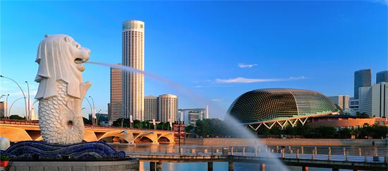 """管窥中国大陆、香港和新加坡区块链监管新政 大型交易所需""""持证上岗"""""""