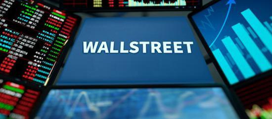 快讯:网络安全板块大幅走强银之杰等多股涨停