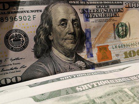 英银决议或无力回天 英镑兑美元下行走势已开启?,cardiff外汇平台怎么样
