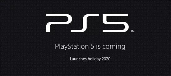 PS5游戏机定价难索尼在纠结什么?
