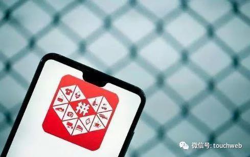 中国铁塔首个电池回收创新中心新乡投运 覆盖七省市
