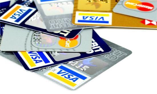 支付巨头VISA招聘区块链和加密货币人才