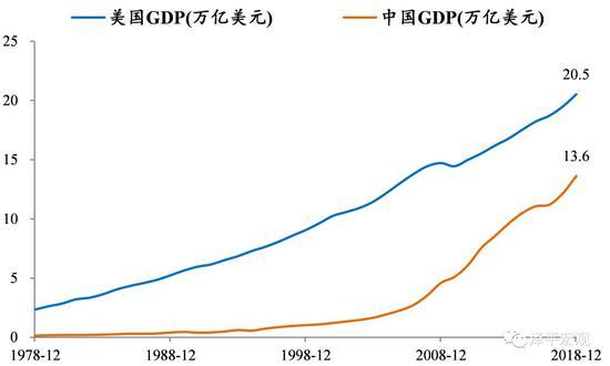 地方债发行已超3.7万亿 十余地全年新增额度已用完