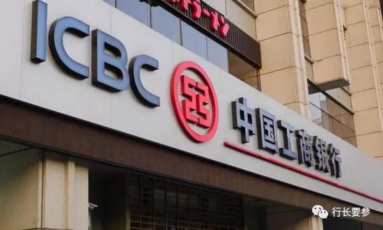 久旱逢甘霖:鲁大师首日暴涨218.52% 港股IPO怎么了?