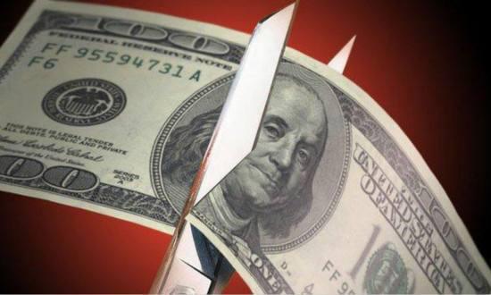 加速去美元化 俄罗斯或减少国家福利基金中美元占比