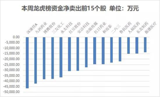 人止广州分止:疫情时期病院等天收受接管现钞间接烧毁