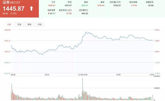 """网商银行为180万抗疫小店降利息""""患病小店""""利息全免"""
