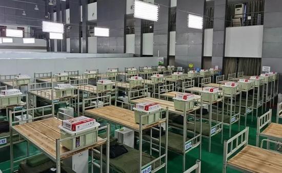 寺库网第三季度净利润6470万元同比增长32%