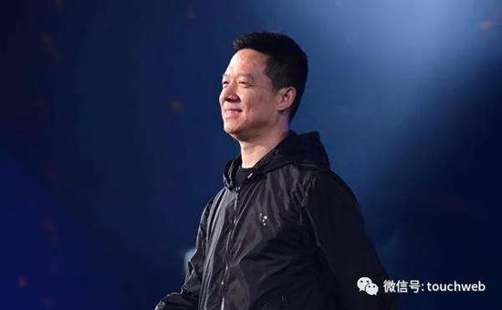 雷帝网 雷建平 12月31日报道