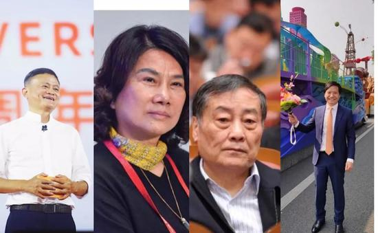 央视:北京上海杭州等短期内不太可能取消汽车限购