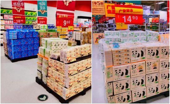 好国有限期久停对法国局部商品减征闭税