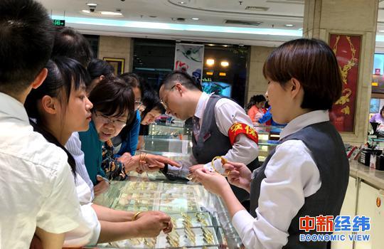 蔡昉:中国拥有世界最大中等收入群体