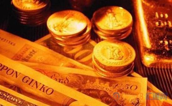 全球债务规模超过经济体量三倍 黄金或成避险港湾?-2019年可以做外汇交易吗